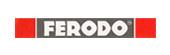 footer-logo/footer-logo_07.png